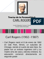 carlrogers-120228161516-phpapp02
