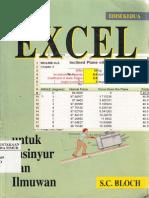 1271_Excel untuk Insinyur dan Ilmuwan.pdf