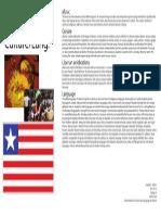 Liberia Culture and Language.pdf