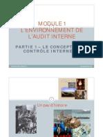 CFA-PARTIE-1-CONTROLE-INTERNE.pdf