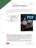 ginger-ale-pjenusavi-napitak-od-djumbira.pdf
