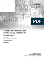896-wp-control-valve-trim-fluid-exit-kinetic-energy-and-velocity.pdf