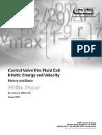 896-wp-control-valve-trim-fluid-exit-kinetic-energy-and-velocity.pdf