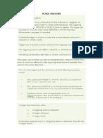 PLSQL_Triggers_lecture.pdf