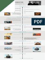 Mid-term_Rene Magritte Timeline