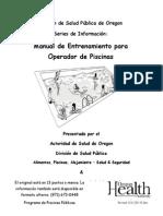 mantenimiento de piscinas.pdf