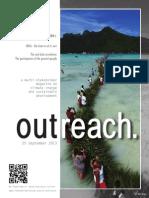 Outreach_130925 LR v3.pdf