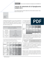 Consenso tratamiento hiperglucemia ADA 2012.pdf