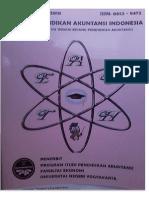 Pendidikan Berbasis entrepreneur , Jurnal Pendidikan AKuntansi Indonesia.pdf