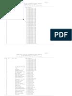 NICMKS_Z.pdf