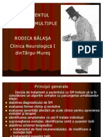 43637615-tratament-scleroza-multipla.pdf