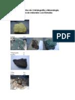 Fundamentos de Cristalografía y Mineralogía_Oct2013