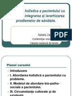 ABORDARE HOLISTICA.ppt