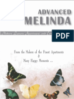 Advanced_Melinda.pdf