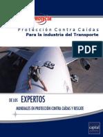 4 Catalogo Transportacion CAPITAL