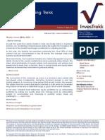 Investekk research.pdf
