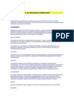 193_pdfsam_Manual de Mecanica de Automoviles