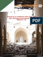 Manuale rilievo del danno -Chiese.pdf