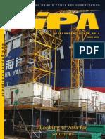 IPA June Issue 09