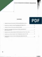 Costos Estruc Metalicas y Caminos - Anuarium 97