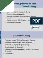 charlaSwing.pdf