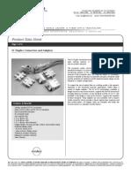 sc duplex connectors and adapters.pdf