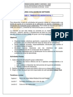 Act 2. Trabajo Colaborativo 1 301569 II 2013