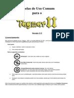 3 - Tagmar - Tabelas de Resolução 2.3.0