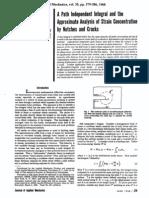 015_Rice_PathIndepInt_JAM68.pdf