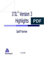 itil-v3-highlights-web-version-v15-1234429588478670-1