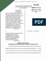 Order on HB2 Case.pdf