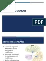 Pairwise Alignment prelab.pdf