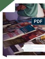 Unipe_ Politicas Editoriales y Universidades Publicas