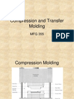 compression and transfer molding.ppt