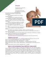 PRIMELE REGULI IN DIVERSIFICARE.docx