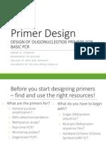 Primer Design 2013.pdf