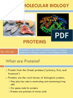 Proteins (Isolation Techniques).pdf