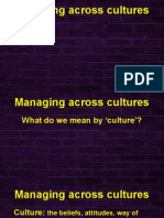 Copy of Week 5 Final_ Managing Across Cultures and Women in Business.pdf