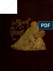 The Sheaf of a Gleaner