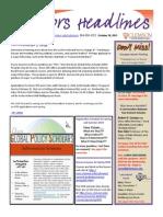 NL-Oct28web.pdf