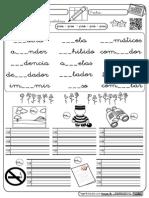 Completar Pr.pdf