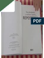 Reposteria Para Principiantes Y Expertos