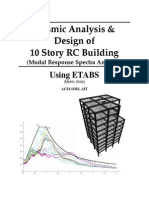 ETABS-Example-RC Building Seismic Load _Response_.pdf