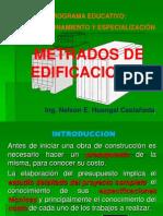 _METRADO