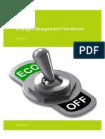 bsr-energy-management-handbook.pdf
