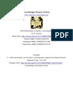 _cohenmarxisttech.pdf