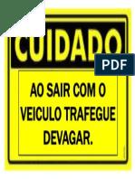 CUIDADO.pptx