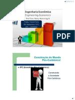 _6th Sep 13 Engineering Economics (1)