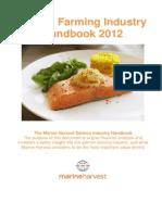 2012 Salmon Handbook 18.juli_høy tl