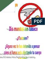 diamundialsintabaco-100604113144-phpapp02